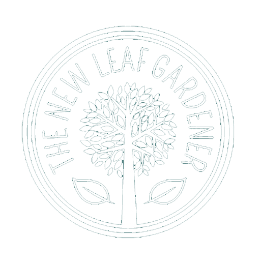The New Leaf Gardener - Garden Care and Maintenance
